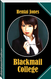 Blackmail College