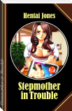 Stepmother in Trouble