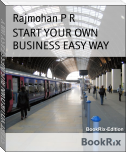 START YOUR OWN BUSINESS EASY WAY