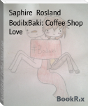 BodilxBaki: Coffee Shop Love