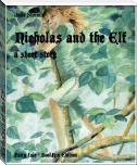 Nicholas and the Elf