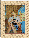 The Pantry Door