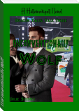 Unconventionally Wolf