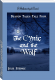 The Cynic and the Wolf