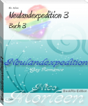 Neulandexpedition 3