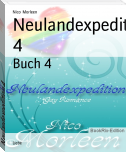 Neulandexpedition 4