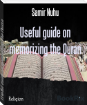 Useful guide on memorizing the Quran