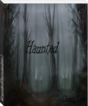Haunted(Incomplete)