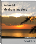 My drum line story