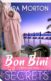 Bon Bini. When Love rocks