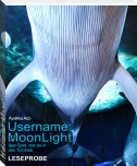 Username: MoonLight