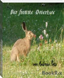 Der fromme Osterhase