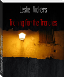 Training for the Trenches