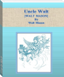 Uncle Walt