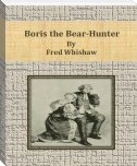 Boris the Bear-Hunter
