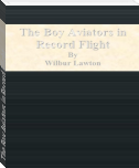 The Boy Aviators in Record Flight
