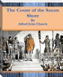 The Count of the Saxon Shore