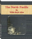 The North Pacific