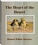 The Heart of the Desert