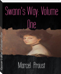 Swann's Way: Volume One