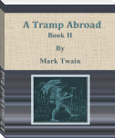 A Tramp Abroad: Book II
