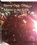 Advent in der Kritik