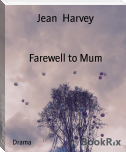Farewell to Mum