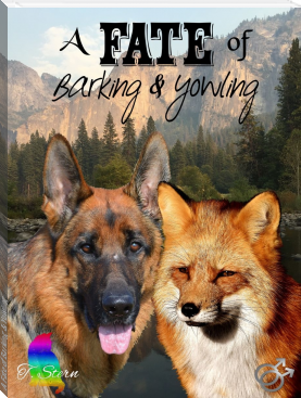 A Fate of Barking & Yowling