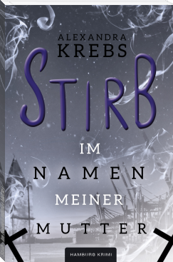 Stirb - Im Namen meiner Mutter