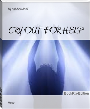 CRY OUT FOR HELP