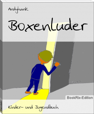 Boxenluder