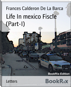 Life In mexico Fiscle (Part-I)