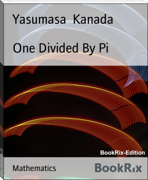One Divided By Pi