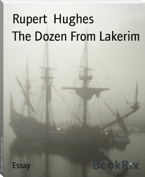 The Dozen From Lakerim