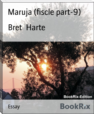 Maruja (fiscle part-9)