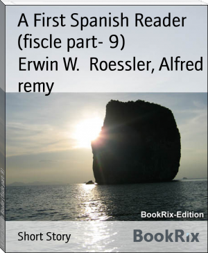 A First Spanish Reader (fiscle part- 9)
