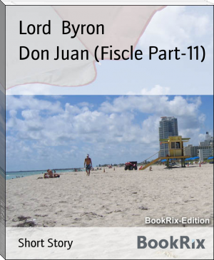 Don Juan (Fiscle Part-11)