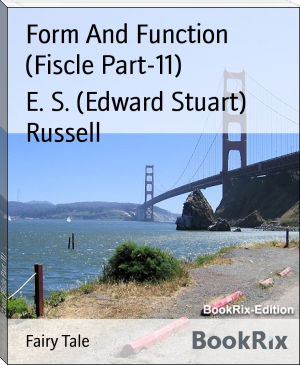 Form And Function (Fiscle Part-11)
