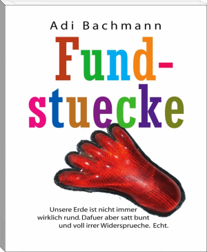 Fundstuecke