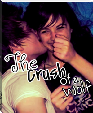 The Crush Of A Wolf