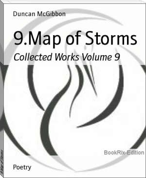 9.Map of Storms