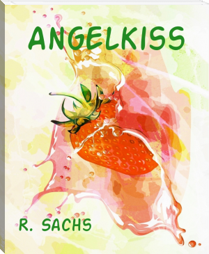 Angelkiss