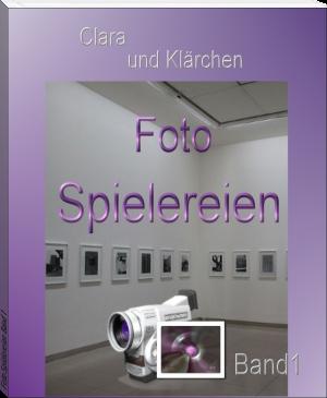 Foto Spielereien Band 1