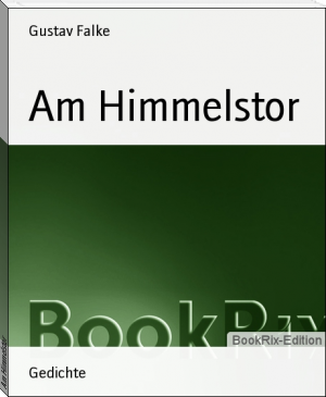 Am Himmelstor