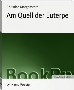 Am Quell der Euterpe
