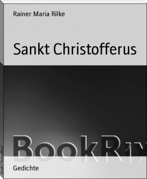 Sankt Christofferus