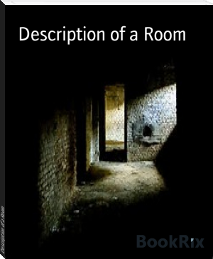 Description of a Room