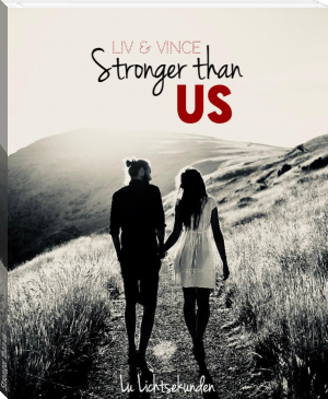 Stronger than us
