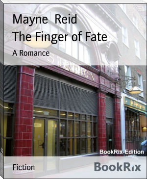 The Finger of Fate