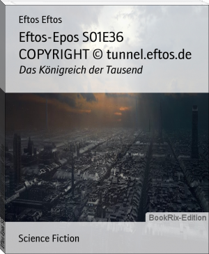 Eftos-Epos S01E36 COPYRIGHT © tunnel.eftos.de